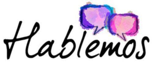 HABLEMOS DE MIEL: Lo que esconde su etiqueta