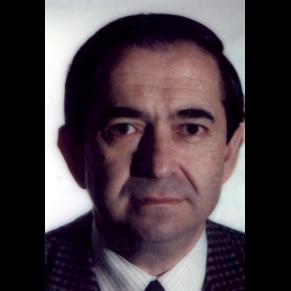 Tomás R. Rodríguez Díaz