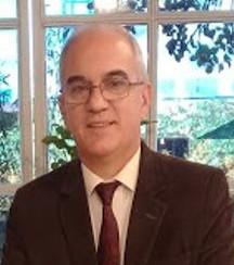 Patricio Lons