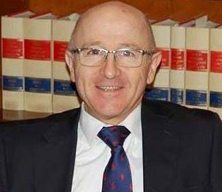 Juan Gaisse Fariña