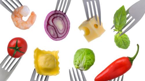 Los alimentos que te ayudan a adelgazar: aceleran tu metabolismo y te hacen perder peso