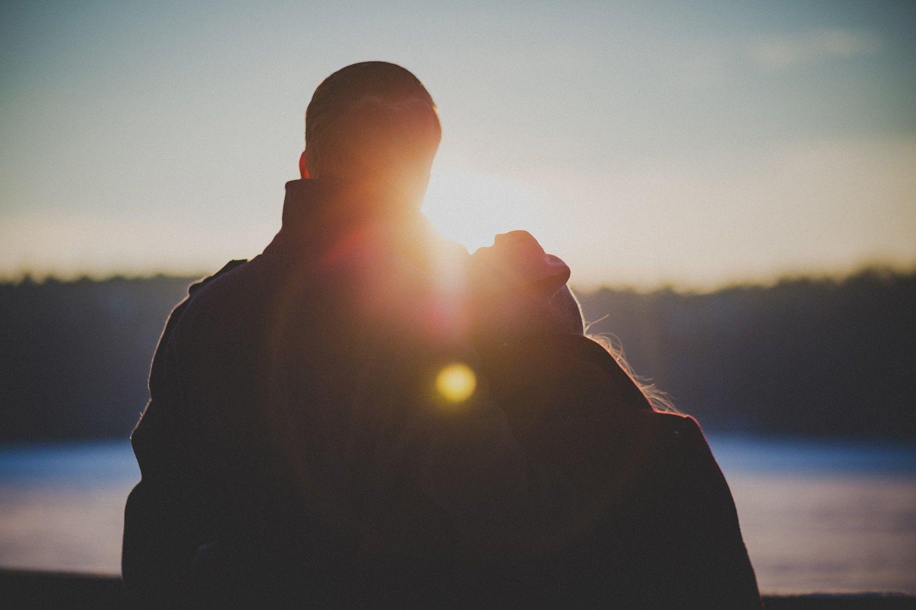 Los primeros años de vida matrimonial