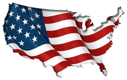 SIDNEY POWEL HABLA SOBRE LAS ELECCIONES PRESIDENCIALES EN USA