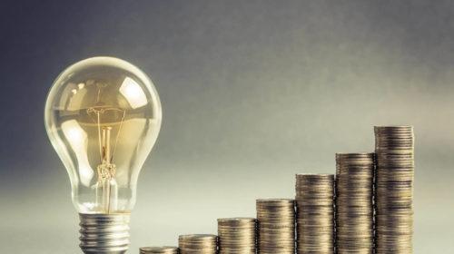 ENERGIA GRATIS: GENERADOR ELECTRICO
