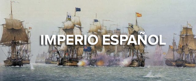 ESPAÑA NO EXISTIRIA SIN LA RELIGION CATOLICA Y EL CATOLICISMO NO SERIA COMO ES SIN ESPAÑA