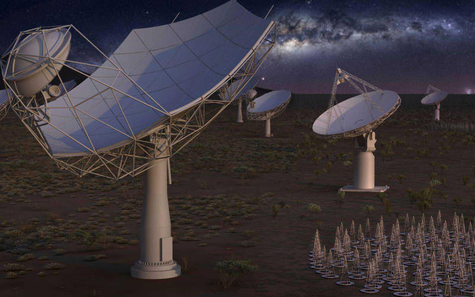 HISTORIA DE LOS PLANETAS EN EL SISTEMA SOLAR. VIAJE DESDE EL CENTRO DEL UNIVERSO: